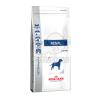 Royal Canin Renal Dry RF 16 14 kg