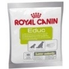 Royal Canin Royal Canin Educ jutalomfalat 50g