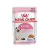 Royal Canin Royal Canin Kitten Jelly 85g