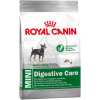 Royal Canin Royal Canin Mini Digestive Care 2 kg