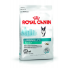 Royal Canin Royal Canin Urban Life Adult Small Dog 1,5kg