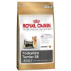 Royal Canin Royal Canin Yorkshire terrier Adult 500g