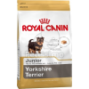 Royal Canin Royal Canin Yorkshire Terrier Junior 7,5 kg