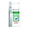 Royal Canin Senior Consult Mature Small Dog 1,5 kg