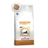 Royal Canin Senior Consult Stage 2 0,4 kg