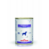Royal Canin Sensitivity Control with Duck - CAN 0,42 kg