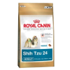 Royal Canin Shih Tzu Adult kutyatáp 2×1,5kg Akció!