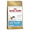 Royal Canin Shih Tzu Junior 0,5kg