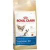 Royal Canin Siamese 10kg
