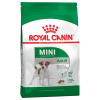 Royal Canin Size 2x8kg Royal Canin Mini Adult száraz kutyatáp