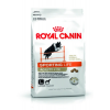 Royal Canin SPORTING LIFE AGILITY 4100 L 15 kg