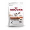 Royal Canin Sporting Life Endurance 4800, 15kg