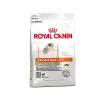 Royal Canin Sporting Life Range Agility 4100 Small Dog száraztáp 1,5 kg