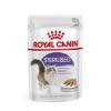 Royal Canin Sterilised Loaf 85 g