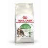 Royal Canin Száraz Macskaeledel FHN Outdoor 7+ - 10kg