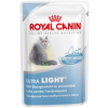 Royal Canin Ultra Light macskatáp
