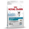 Royal Canin Urban Life Small Adult 3kg