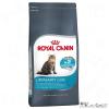 Royal Canin Urinary Care, 10kg