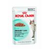 Royal Canin Urinary Care Alutasakos 85g