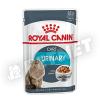 Royal Canin Urinary Care falatok szószban 85g