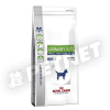 Royal Canin Urinary S/O Small Dog under 10kg 1,5kg