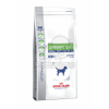 Royal Canin Urinary S/O Small Dog USD 20 4 kg