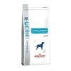 Royal Canin VD Hypoallergenic Kutyatáp, 14kg