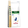 Royal Canin Veterinary Diet 6kg Royal Canin Veterinary Diet - Satiety Support SAT 34 száraz macskatáp