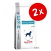 Royal Canin Veterinary Diet dupla csomagban - Renal RF 14 (2 x14 kg)