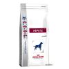 Royal Canin Veterinary Diet Hepatic HF 16 - 6 kg