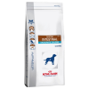 Royal Canin Veterinary Diet Royal Canin Gastro Intestinal Moderate Calorie - 2 x 14 kg