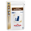 Royal Canin Veterinary Diet Royal Canin Gastro Intestinal - Veterinary Diet - 24 x 100 g