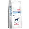 Royal Canin Veterinary Diet Royal Canin Mobility C2P+ Veterinary Diet - 7 kg
