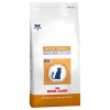 Royal Canin Veterinary Diet Royal Canin Senior Consult Stage 1 - Vet Care Nutrition - 2 x 10 kg