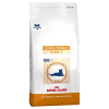 Royal Canin Veterinary Diet Royal Canin Senior Consult Stage 2 - Vet Care Nutrition - 2 x 3,5 kg