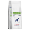 Royal Canin Veterinary Diet Royal Canin Urinary S/O Moderate Calorie - Veterinary Diet - 6,5 kg