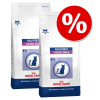 Royal Canin Veterinary Diet Royal Canin Vet Care Nutrition gazdaságos csomag - Senior Consult Stage 1 (2 x 10 kg)