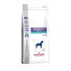 Royal Canin Veterinary Diet Sensitive Control - 14kg