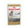 Royal Canin Yorkshire Terrier Adult alutasakos 6 x 85 g