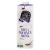 Royal green bio kókuszos rizsital 1000 ml