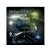 Royal Hunt A Life To Die For (CD + DVD)