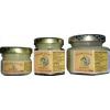 Royal jelly természetes méhpempő 100 g