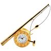 Royaltime miniatűr óra