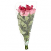 Rózsa csokor 11 szál 5 színben