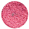 Rózsaszín akvárium aljzatkavics (1-2 mm) 0.75 kg