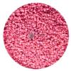 Rózsaszín akvárium aljzatkavics (3-5 mm) 0.75 kg