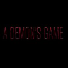 RP Studios A Demon's Game - Episode 1 (PC - Steam Digitális termékkulcs) videójáték