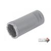 Rubi ECO száraz körkivágó 28 mm (06922)