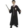 Rubies Harry Potter - iskolai egyenruha és tartozékok