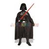 Rubies Star Wars: Darth Vader deluxe jelmez - nagy méret
